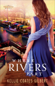 whererivers