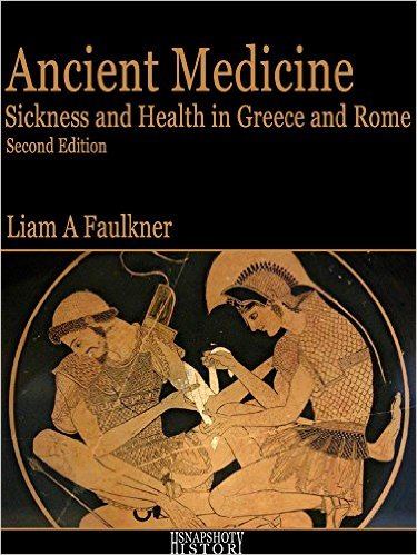 origins and history of magic in ancient rome and greece Ancient greeks and romans often turned to magic to achieve personal goals magical rites were seen as a route for direct access to the gods, for material gains as well as spiritual satisfaction in this fascinating survey of magical beliefs and practices from the sixth century bce through late.