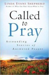 prayers2