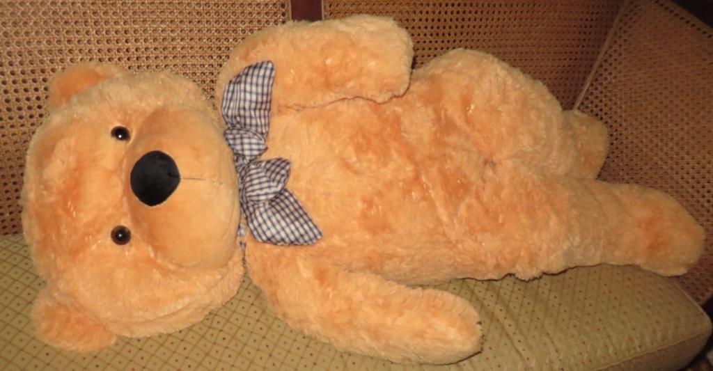teddy7b