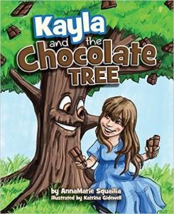 Kayla-and-the-Chocolate-Tree-245x300.jpg
