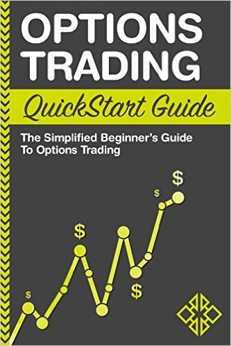 Best options trading books 2016