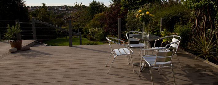 garden_decking_1