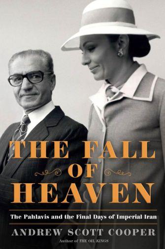 The-Fall-Of-Heaven-0805098976.jpg