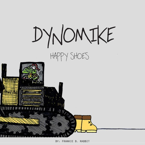 Happy-Shoes-cover.jpg