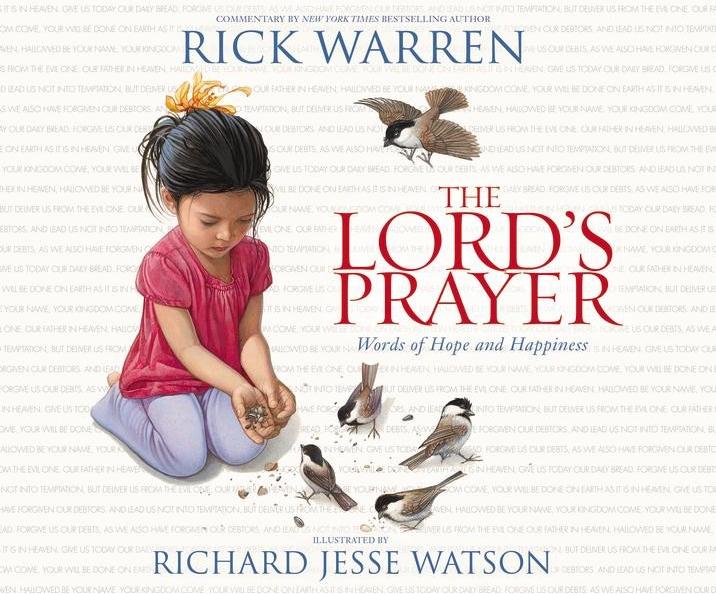 Lord's-Prayer-Rick-Warren.png