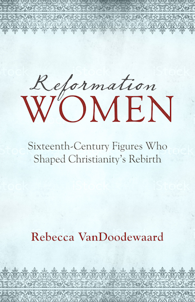 Reformation-Women-2.jpg
