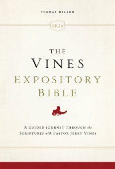 vines_bible_image-1-400x588