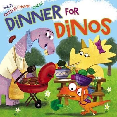 Dinner-for-Dinos_9781400312146_Cover-4