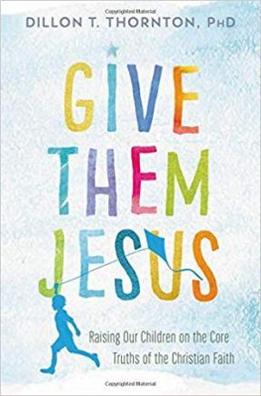Give-them-Jesus