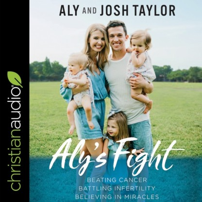 alys_fight