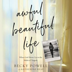 awful-beautiful-life-2